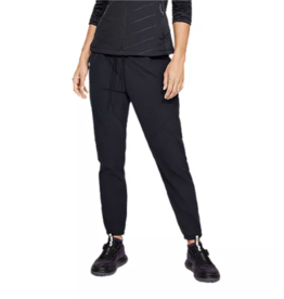 Under Armour UNDER ARMOUR FUSION PANT