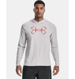 Under Armour UNDER ARMOUR ISO-CHILL SHRBRK HOODY