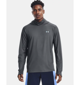 Under Armour UNDER ARMOUR ISO-CHILL NINJA