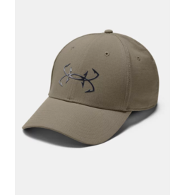 Under Armour UNDER ARMOUR AMOURVENT FISH HAT