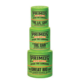 PRIMOS PRIMOS THE CAN FAMILY PAK