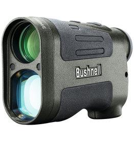 BUSHNELL BUSHNELL PRIME 6X24MM BLACK LRF RANGEFINDER