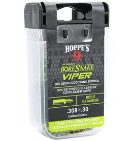 Hoppe's HOPPE'S RIFLE BORESNAKE VIPER DEN