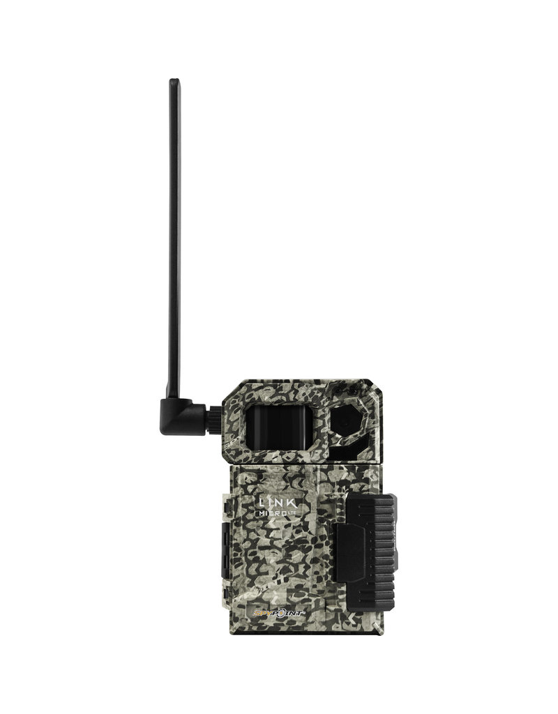 SPYPOINT SPYPOINT LINK-MICRO-LTE