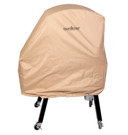CAMP CHEF CAMP CHEF PATIO COVER FOR SMOKE PRO XXL PELLET GRILL