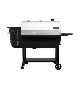 """CAMP CHEF CAMP CHEF WOODWIND CL 36"""" PELLET GRILL"""