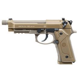 BERETTA BERETTA M9A3 .177 CAL TAN