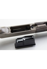 """BROWNING BROWNING BLR LIGHTWEIGHT STAINLESS WITH PISTOL GRIP 6.5 CREEDMOOR 20"""""""