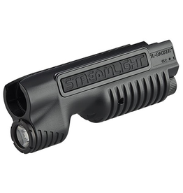 STREAMLIGHT STREAMLIGHT TL-RACKER SHOTGUN FOREND LIGHT 850 LU REM 870