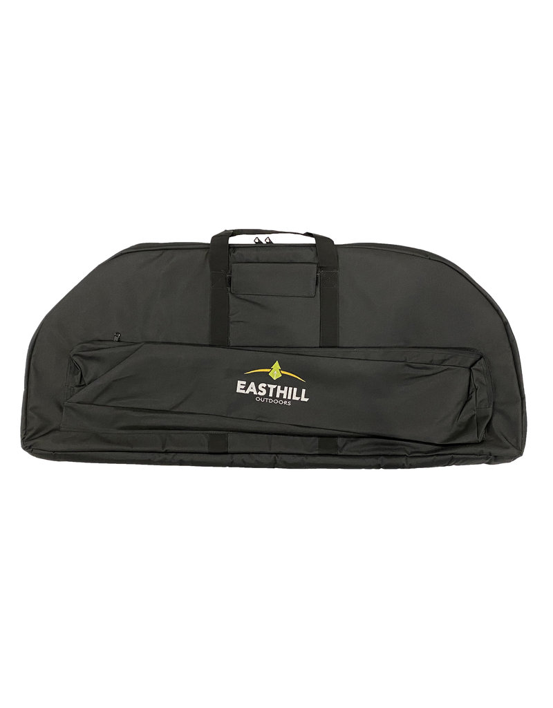 EASTHILL OUTDOORS EASTHILL OUTDOORS COMPOUND BOW CASE BLACK
