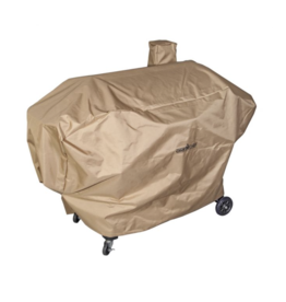 """CAMP CHEF CAMP CHEF SMOKEPRO 36"""" PELLET GRILL PATIO COVER"""