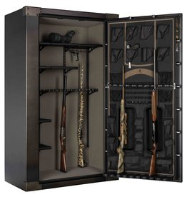 BROWNING BROWNING SAFE 1878-49T - TALL WIDE
