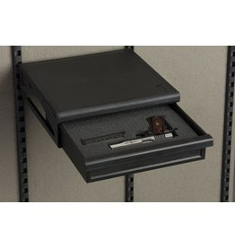 BROWNING BROWNING AXIS DRAWER WITH FOAM INSERT