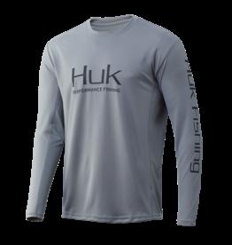 HUK HUK ICON X LS