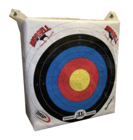 MORRELL MORRELL NASP YOUTH ARCHERY TARGET