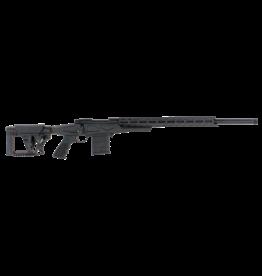 HOWA HOWA LEGACY M1500 APC 6.5 CREEDMOOR BLACK/ BLACK