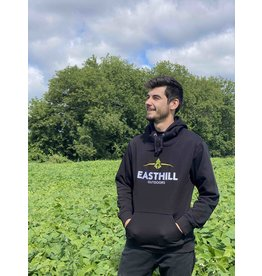 EASTHILL OUTDOORS EASTHILL OUTDOOR HOODIES