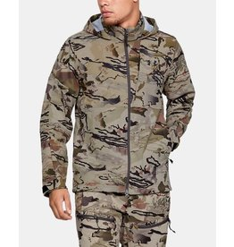 UNDER ARMOUR UNDER ARMOUR RR INFIL WINDSTOPPER JACKET