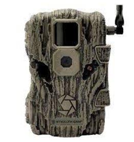 Stealth Cam STEALTH CAM FUSION X CELLULAR 26 MP TRAIL CAMERA