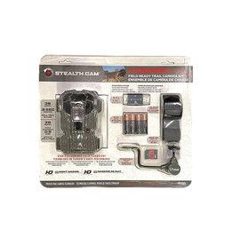 Stealth Cam STEALTHCAM V30NGX COMBO