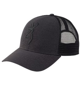 BROWNING BROWNING CHILL BLACK CAP