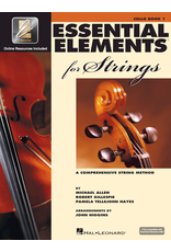 Hal Leonard Essential Elements Book 1 Cello