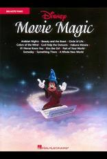 Hal Leonard Disney Movie Magic Big Note