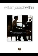 Hal Leonard William Joseph - Within (Piano Solo)