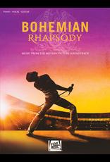 Hal Leonard Bohemian Rhapsody (Movie) PVG