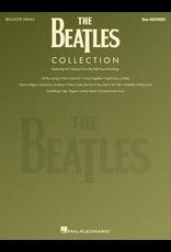Hal Leonard Beatles Collection Big Note