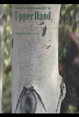 Jackman Music Organist's Upper Hand Book 1 Darwin Wolford