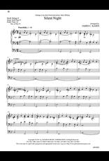 Jackman Music Christmas Postludes Vol. 1 for Organ arr. James Kasen