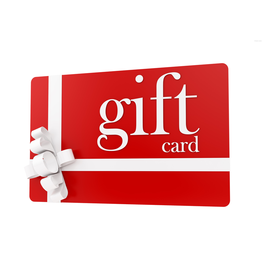Bountiful Music Bountiful Music $20 Gift Card