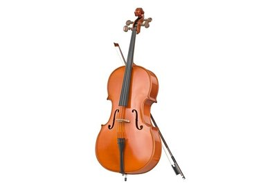 Cello Teachers