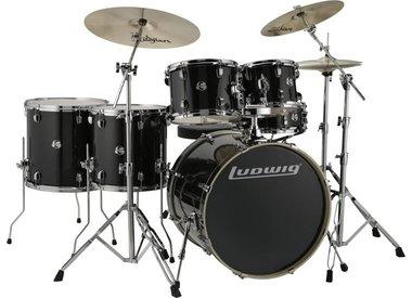 Drums/Percussion Teachers