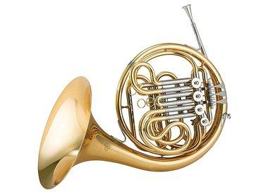 French Horn Teachers