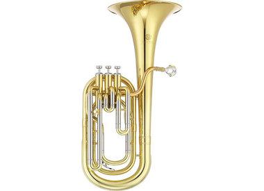 Low Brass Teachers
