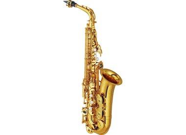 Saxophone Teachers