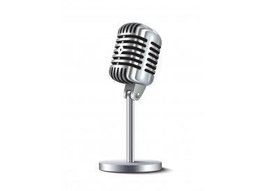 Vocal Teachers