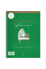 Jon Schmidt Music Christmas by Jon Schmidt