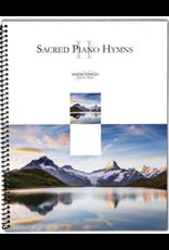 Jason Tonioli Sacred Piano Hymns 2 by Jason Tonioli