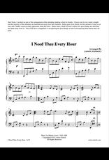 Jason Tonioli Sacred Piano Hymns 3 by Jason Tonioli