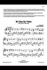 Jason Tonioli Sacred Piano Hymns 4 by Jason Tonioli