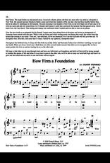 Jason Tonioli Sacred Piano Hymns 5 by Jason Tonioli