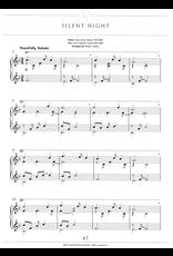 William Joseph Music Be Still - Collection of Beloved Hymns arr. William Joseph