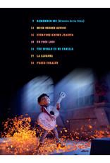 Hal Leonard Coco PVG