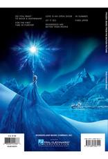Hal Leonard Frozen - Five-Finger, 5-Finger