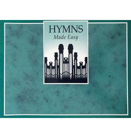 LDS Distribution Center LDS Hymns Made Easy
