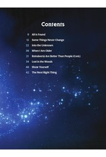 Hal Leonard Frozen II Music from the Motion Picture - Easy Piano
