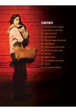 Hal Leonard Miss Saigon - Vocal Selections